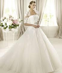 wedding dress storage let s talk about wedding dress storage and preserving the keepsake