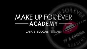 new york makeup academy make up for academy tv cinema academy