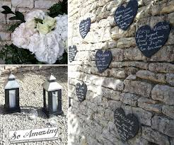 mariage clã en 81 best tables mariage images on flowers wedding