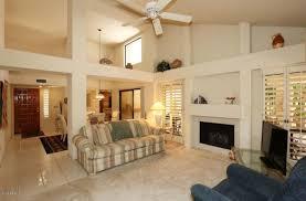 10050 Cielo Drive Floor Plan by 10054 E Calle De Cielo Cir Scottsdale Az 85258 Mls 5507210