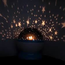 laser lights for bedroom amazon com starry sky ceiling moon star 360 rotation night light