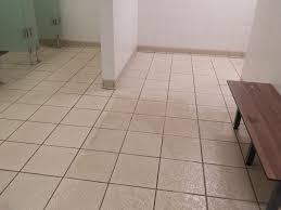 Laminate Floor Cleaning Company Flooring Vinegar And Laminate Floors Homemade Laminate Floor
