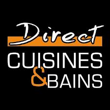 direct cuisines direct cuisines et bains chartres de bretagne salles de bain