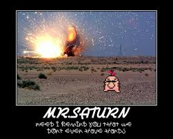 Saturn Meme - mr saturn boing 0 by imac007 on deviantart