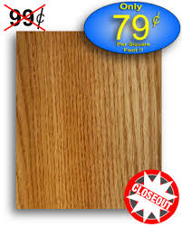 laminate flooring chatham oak 8mm 25 37 square per box