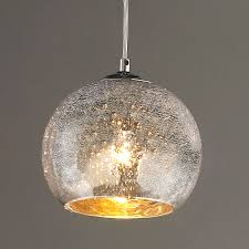 industrial halogen light fixtures 62 exles stunning lovable mercury glass pendant light with