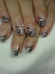 fingern gel design vorlagen nailfreaks nailart anleitungen vorlagen nageldesig nailart