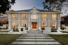 italian house design glamorous italian design home designing tips traditional exterior