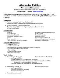 sle cashier resume sle resume cashier tim hortons 28 images resume sles for tim