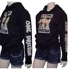 best 25 one direction hoodies ideas on pinterest one direction