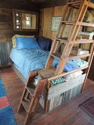 Small Cabin Ideas Interior Small Cabin Interior Design Ideas Small Cabin Ideas On A Lake