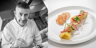 astuce de chef cuisine olivier sébastien astuces de chefs mercure
