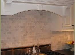 marble tile backsplash kitchen hex tile backsplash zyouhoukan net