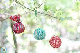 Christmas Tree Ornament Ideas Diy Rustic Dollar Tree Christmas Ornaments Paper Angels