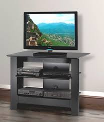 Tall Tv Stands For Bedroom Tv Stand Bedroom Myfavoriteheadache Com Myfavoriteheadache Com