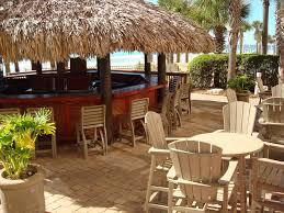 fall special 10 15 10 31 calypso free vip parking u0026 beach