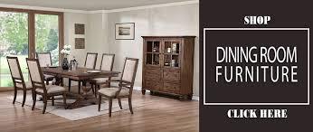Dining Room Sets Los Angeles Michael U0027s Furniture Warehouse San Fernando U0026 Los Angeles