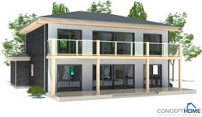 Plans To Build A Home U2013 Modern House