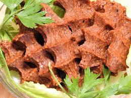 cuisine turque cigkofte cuisine turque boulgour photo gratuite sur pixabay