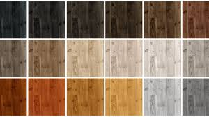 Hardwood Floor Trends Incredible Best 25 Wood Floor Colors Ideas On Pinterest Hardwood