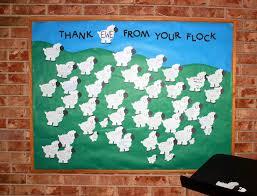 138 best pastor appreciation images on pinterest pastor