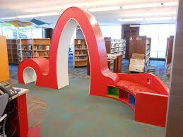 library design systems library design library moving