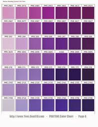 types of purple 547 best purple images on pinterest