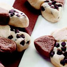 21 best cookies images on pinterest cake cookies the chew