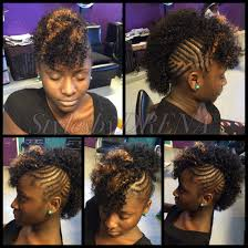 hair styles with jerry curl and braids braided mohawk w jerry curl sew in sew ins quick weaves