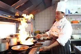 kitchen chef restaurant kitchen chefs hotcanadianpharmacy us