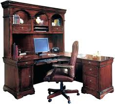 office depot desk with hutch office desk with hutch office depot desk hutch brenpalms co