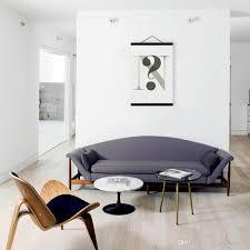 modern minimalist minimalist bedroom modern minimalist hipster office bedroom wall