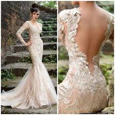 Wedding Dress With Train Floral Dress With Train Other Dresses Dressesss