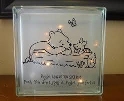 47 best winnie the pooh nursery images on pooh
