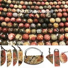 Make Your Own Jewelry Store - a world of beads the make your own jewelry store a world of