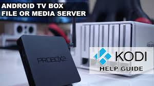 android tv hack how to turn your android tv box into a file or media server