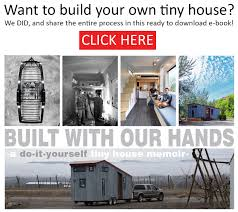 tiny houses on foundations not all tiny house walls are created equal