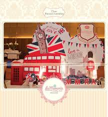 wedding backdrop london 24 best la memoria s most loved wedding backdrops images on