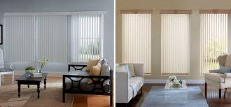 Consumer Reports Blinds Blinds Best Wood Blinds Shades And Blinds Best Place To Buy