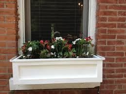 Hanging Planter Boxes by 40 Best Deck Renovation And Custom Built Planters Nyc Images On