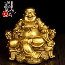 House Decoration Items China Home Decoration Items China Home Decoration Items Shopping