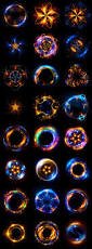 666 best game icon images on pinterest game icon game design