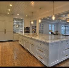 cabinet makers manassas va custom cabinet manassas brave custom woodworking solutions