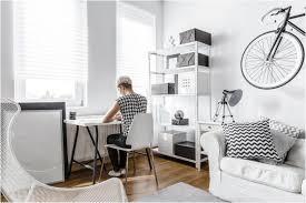 sch ner wohnen jugendzimmer wohnzimmer schöner wohnen wohnzimmer vorher nachher