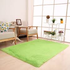 Living Room Grass Rug Compare Prices On Rug Flooring Online Shopping Buy Low Price Rug