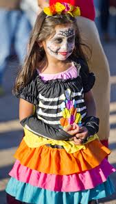 kid friendly halloween activities planned around bryan college