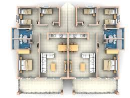 home design 79 stunning 3 bedroom apartment floor planss home design high quality three bedroom apartment 1 3 bedroom apartment floor regarding 3 bedroom