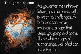 quote about strength and hope 100 quotes about beauty love daily inspirational quotes