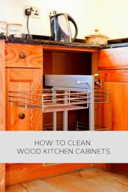 Cleaning Wooden Kitchen Cabinets Cleaning Kitchen Cabinets Cleaning Wood Kitchen Cabinets Cosbelle