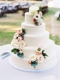 best 25 wedding cake simple ideas on pinterest white wedding